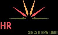 Logo HRAFRINVEST